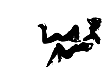 Iowa Swingers
